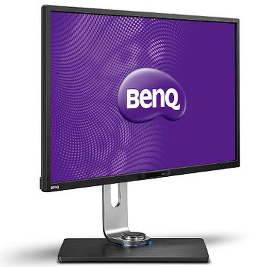 Écran PC BenQ BL3201PT 4K
