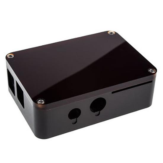 Raspberry Pi Anidees AI PI Noir - Boitier pour Raspberry Pi Model B