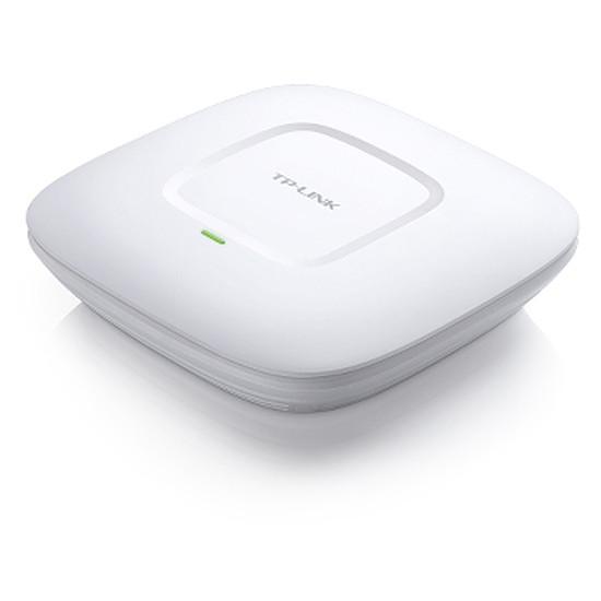 Point d'accès Wi-Fi TP-Link EAP120 - Point d'accès Wifi N300
