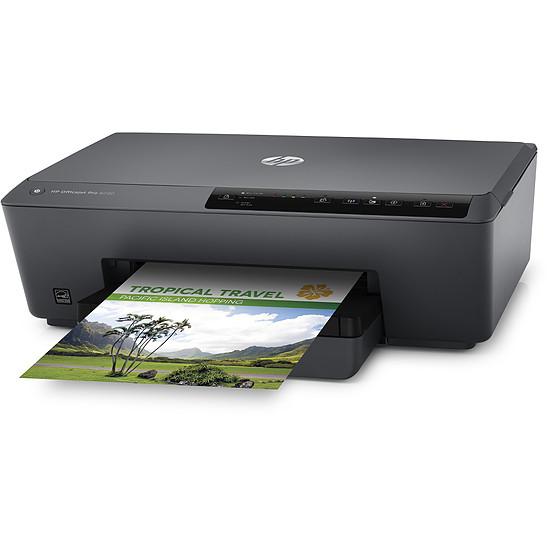 Imprimante jet d'encre HP Officejet Pro 6230