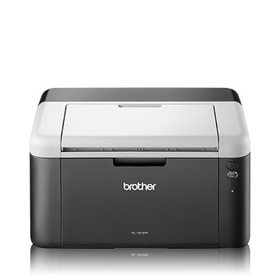 Imprimante laser Brother HL-1212W
