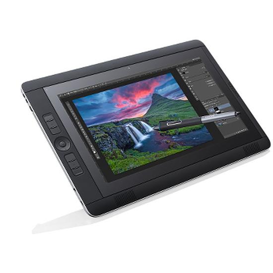 Tablette Graphique Wacom Cintiq Companion 2 Value - Core i3 - 64 Go