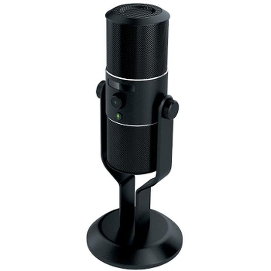 Microphone Razer Seiren