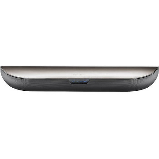 Barre de son Bowers and Wilkins Panorama 2 - Occasion · Occasion