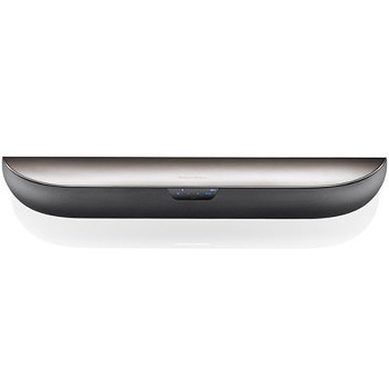 Barre de son Bowers and Wilkins Panorama 2 - Occasion - Autre vue