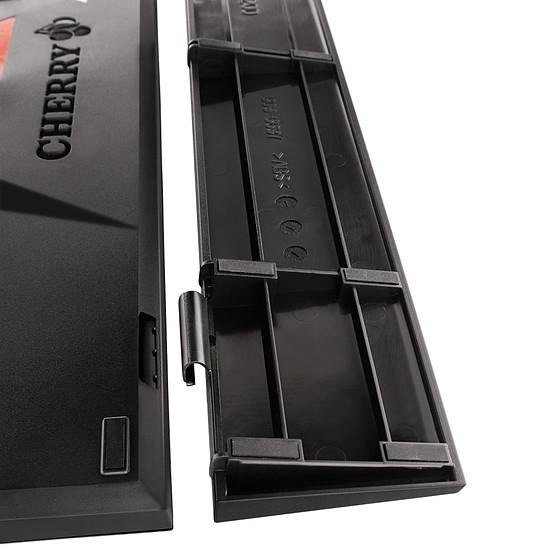 Accessoires casques et claviers Cherry Repose-poignets pour MX-Board 3.0 - Autre vue