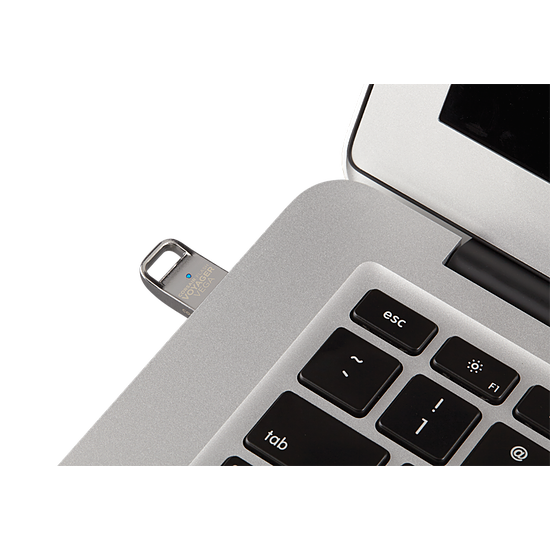 Clé USB Corsair Flash Voyager Vega 64 Go - Autre vue