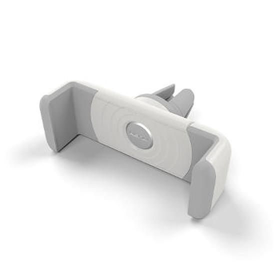 Accessoires Auto Kenu Support voiture Universel - AirFrame (blanc)
