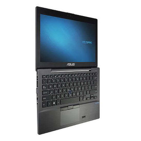 PC portable ASUSPRO BU201LA-DT034G - i5 - SSD - 4G LTE