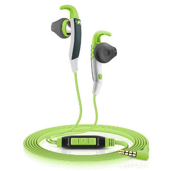 Casque Audio Sennheiser MX 686G Sports