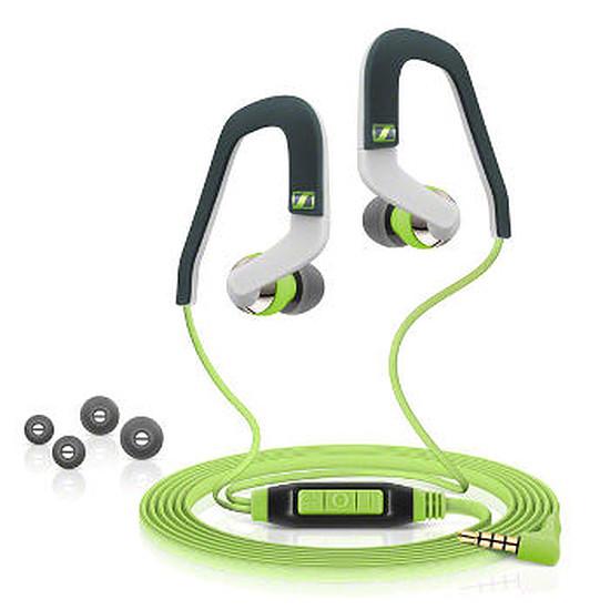 Casque Audio Sennheiser OCX 686G Sports