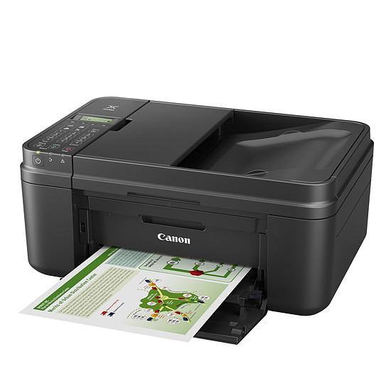 Imprimante multifonction Canon PIXMA MX495 - Noir - Autre vue