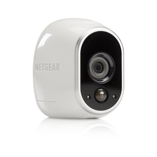 Caméra IP Arlo - VMC3030 - Autre vue