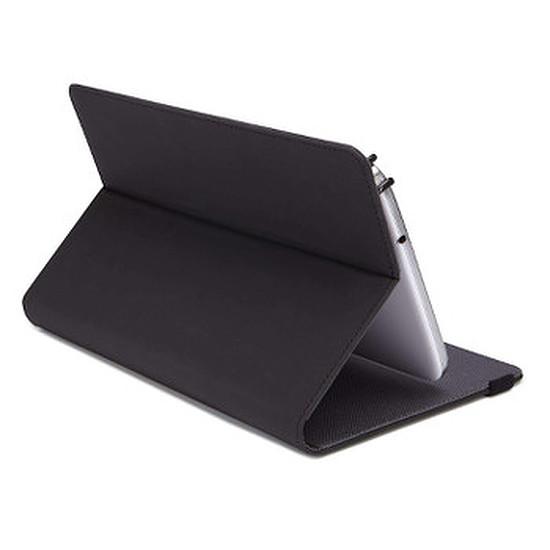 Accessoires tablette tactile Caselogic Etui/Support universel SureFit pour tablettes 7/8'