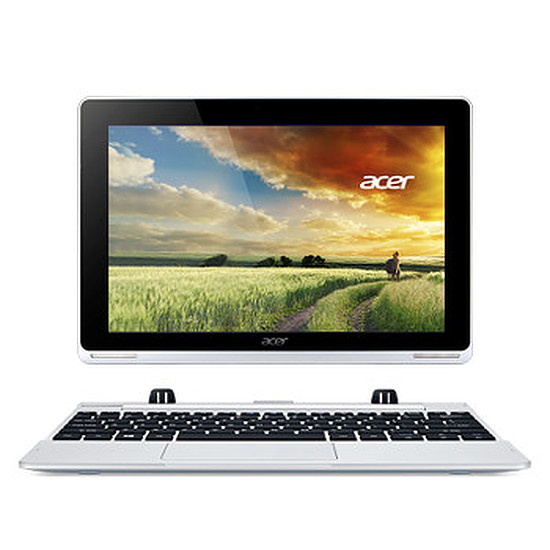 Tablette Acer Aspire Switch 10 - 32 Go + dock 500 Go - SW5-012
