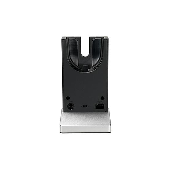 Casque micro Logitech H820e Mono - Autre vue
