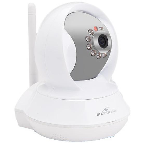 Caméra IP Bluestork Industry BS-CAM/R/HD