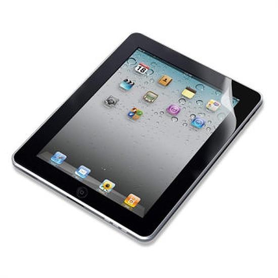 Accessoires tablette tactile Belkin Protection écran iPad 2/3/4