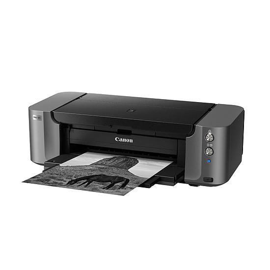Imprimante jet d'encre Canon PIXMA Pro-10S - Autre vue