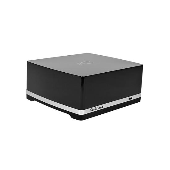 Ampli HiFi Stéréo Cabasse Ampli Stream AMP 100 - Autre vue