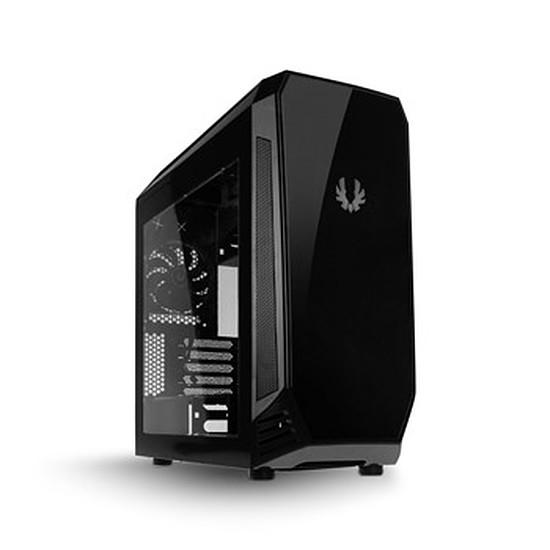 Boîtier PC BitFenix Aegis Micro-ATX - Noir