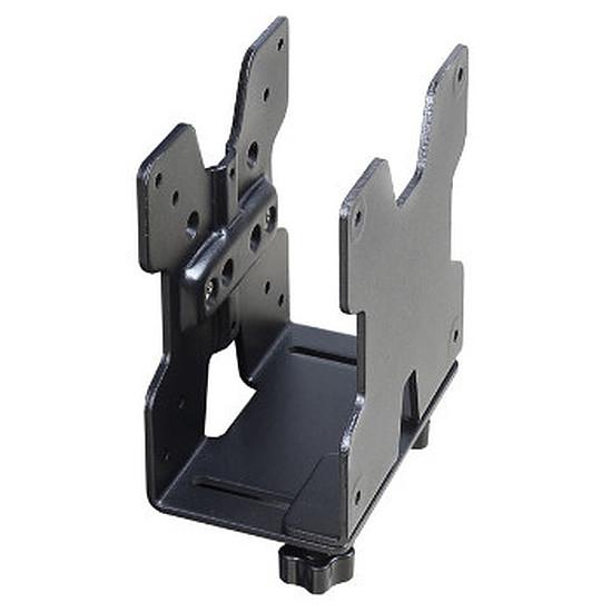 Bras & support écran PC Ergotron Support mini-PC VESA 80-107-200