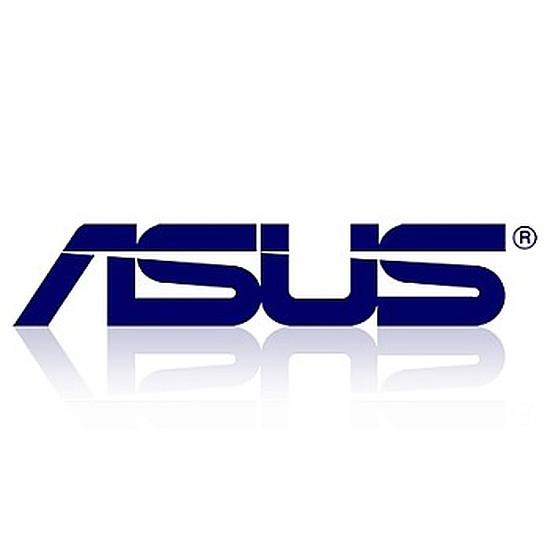 Garanties PC portable Asus Extension de garantie 3 ans