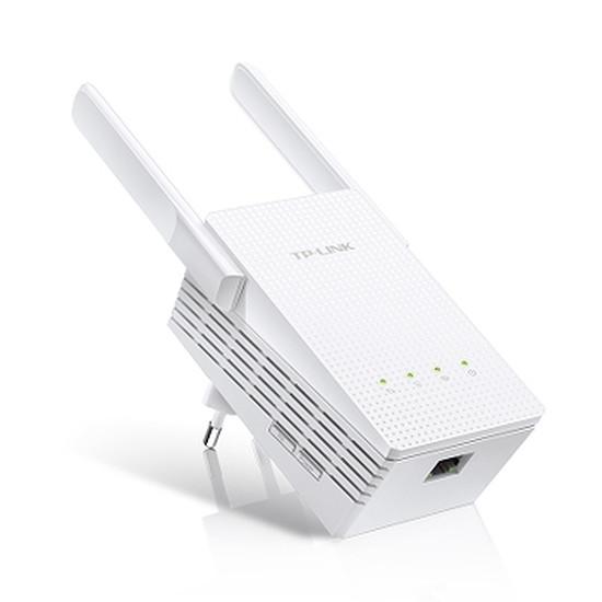 Répéteur Wi-Fi TP-Link RE210 - Répéteur Wifi AC750