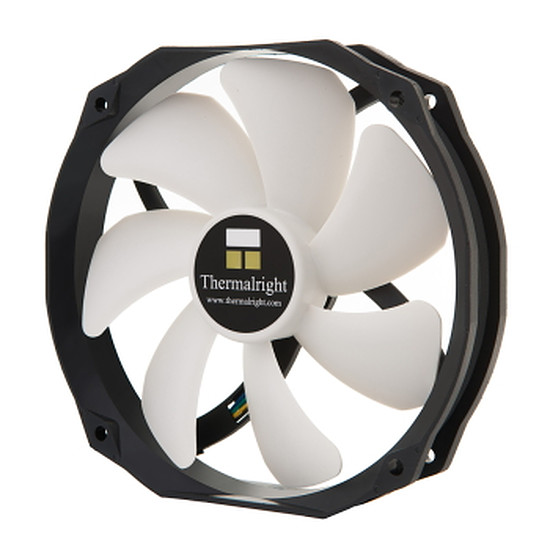 Ventilateur Boîtier Thermalright TY-147A