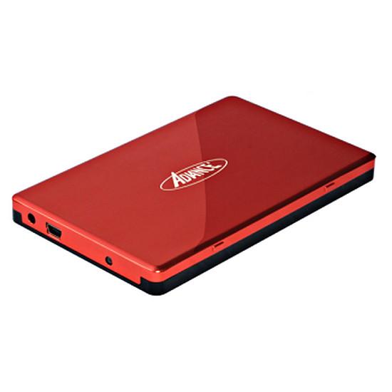 Boîtier pour disque dur Advance BX-2616RE