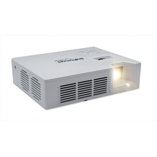 Vidéoprojecteur Infocus IN1146 DLP LED WXGA (HD) 1000 Lumens
