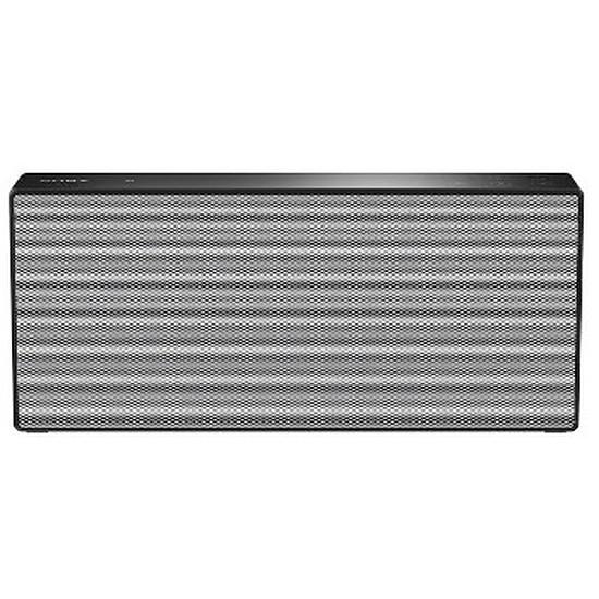 Système Audio Multiroom Sony Enceinte multiroom sans fil SRSX77 Blanc