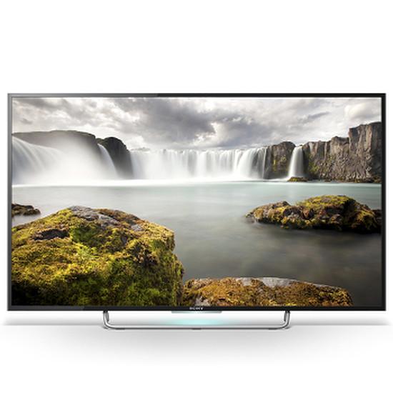 TV Sony KDL48W705C TV LED Full HD 122 cm