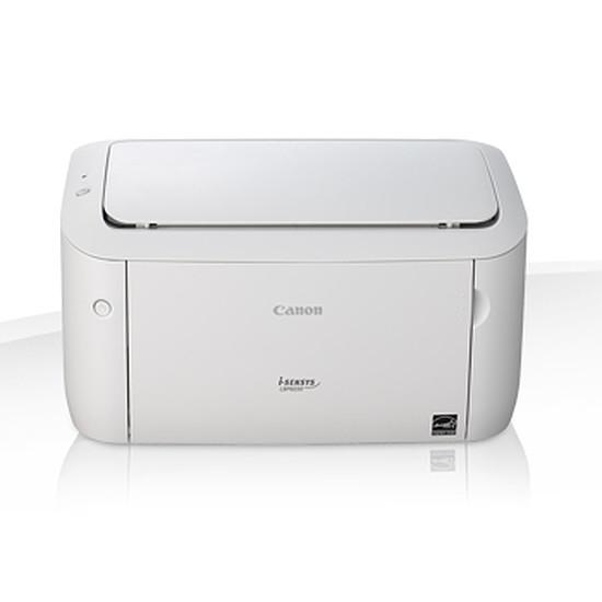 Imprimante laser Canon i-SENSYS LBP-6030