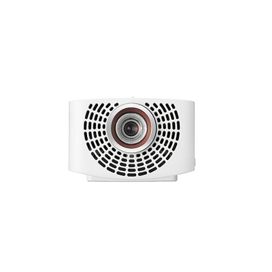 Vidéoprojecteur LG PF1500G AEU DLP LED Full HD 1400 Lumens - Autre vue