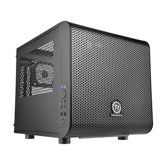 Boîtier PC Thermaltake Core V1