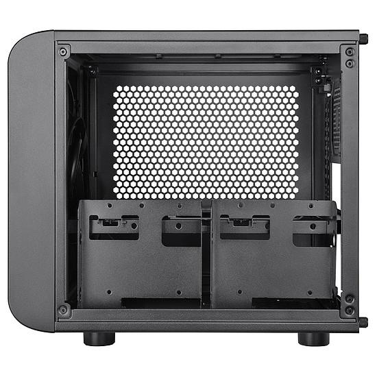 Boîtier PC Thermaltake Core V1 - Autre vue
