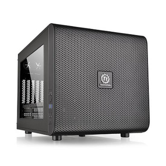 Boîtier PC Thermaltake Core V21
