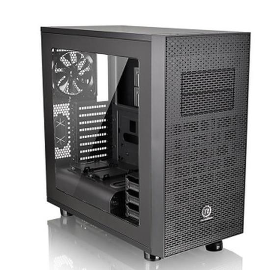 Boîtier PC Thermaltake Core V31
