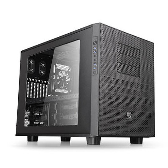 Boîtier PC Thermaltake Core X9