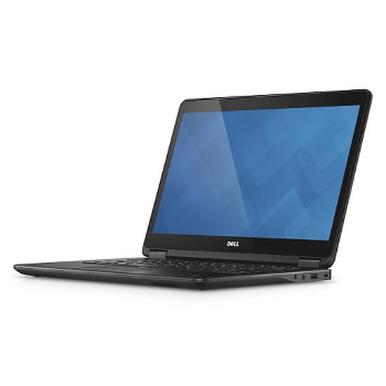 PC portable Dell Latitude E7440-9637 - i7 - SSD - Full HD
