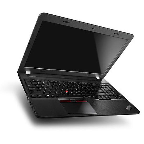 PC portable Lenovo ThinkPad Edge E550 - 20DF0053FR - i5