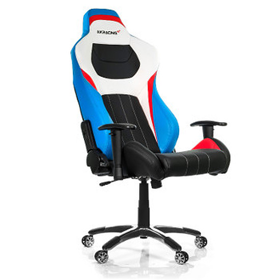 Fauteuil / Siège Gamer AKRacing Premium V2 Style