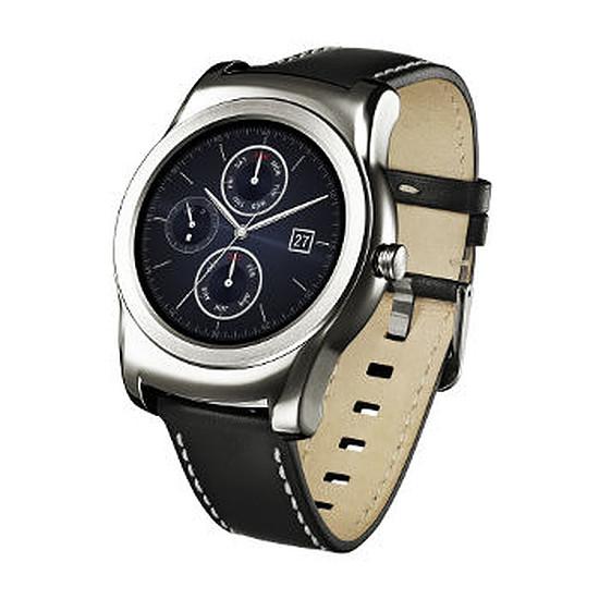 Montre connectée LG Montre connectée LG Watch Urbane