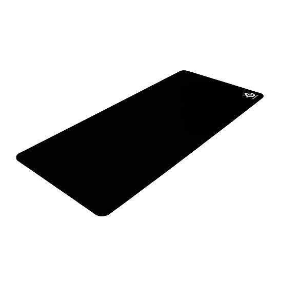 Tapis de souris SteelSeries QcK XXL - Autre vue