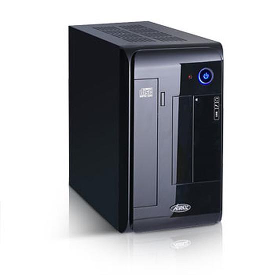 Boîtier PC Advance 3906B
