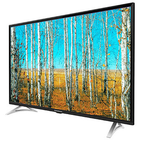 TV Thomson 32FA3103 TV LED Full HD 81 cm