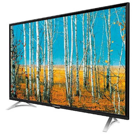 TV Thomson 32HA3205 TV LED HD 81 cm
