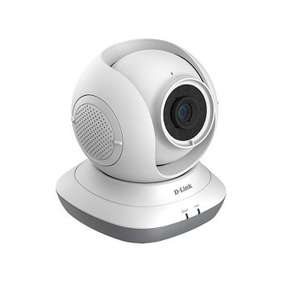 Caméra IP D-Link DCS-855L