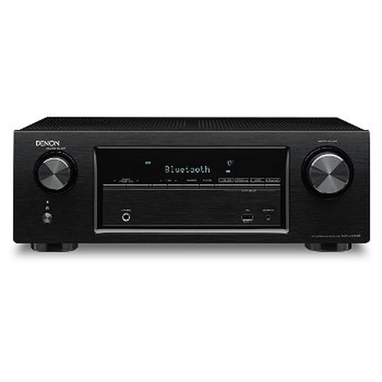 Ampli Home-Cinéma Denon AVR-X520 5 x 130 W 5.2